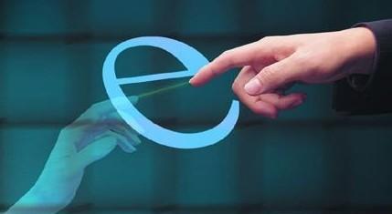 """財務管理如何適應""""互聯網+""""時代?"""