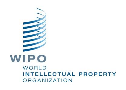 世界知識產權組織