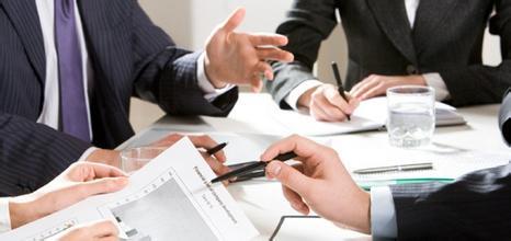 新公司法下注册公司的注意事项