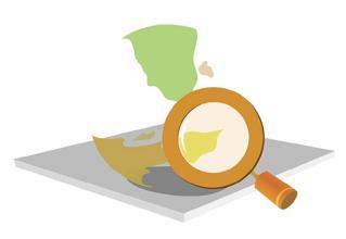 威海专利申请为什么要找代理机构?